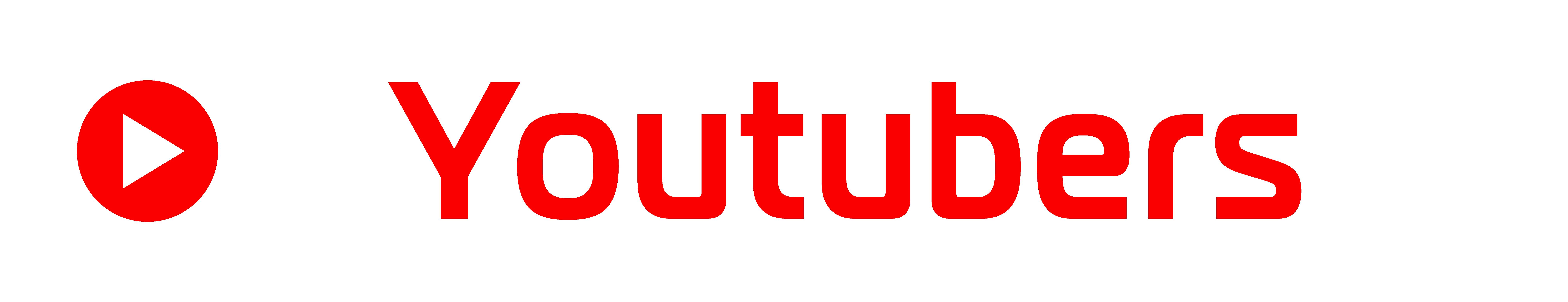 YoutubersInc